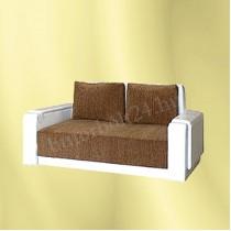 Helga 2-es kanapé