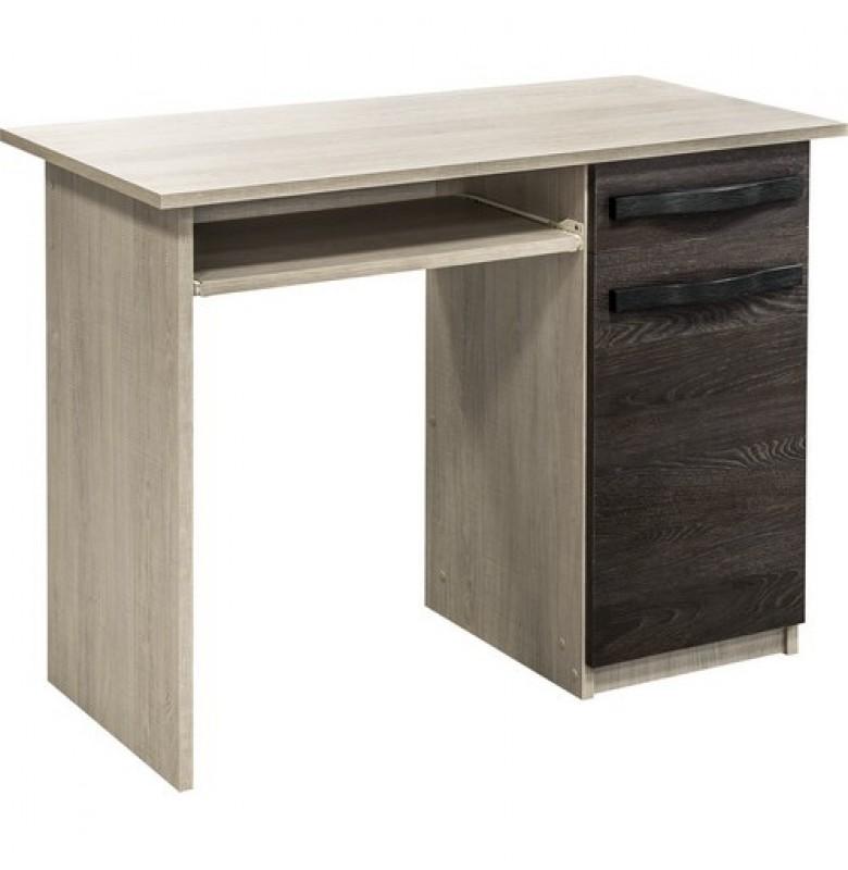 Atlanta 100 x 50 es sz m t g p asztal for Couchtisch 100 x 50
