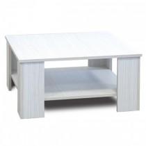 Basel 4 dohányzó asztal