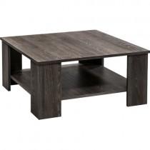 Lux 4 dohányzó asztal