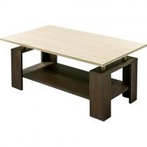 Oslo 2 dohányzó asztal