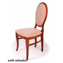 Amira szék