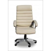 Etna vezetői szék