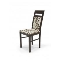 Léna szék