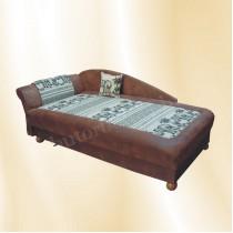 Brigi kanapé