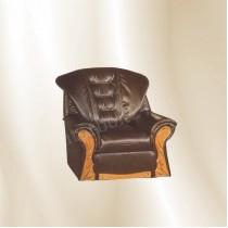 Ibiza 1, fotel
