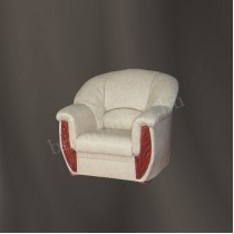 Origó 1, fotel